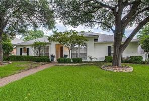 6511 Wrenwood Dr, Dallas, TX 75252
