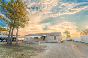 8474 County Road 313, Breckenridge TX 76424