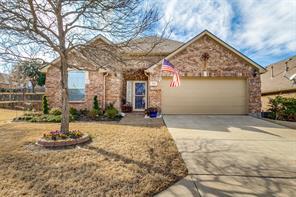 904 Grand Cypress, Fairview, TX, 75069
