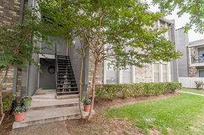 5105 Skillman, Dallas, TX, 75206