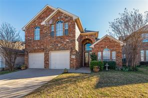 6017 Portridge, Fort Worth, TX, 76135