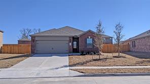 318 Foster, Anna, TX, 75409
