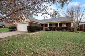 4344 Kenwood, Grapevine, TX, 76051