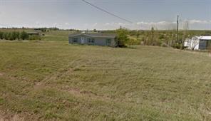 105 Hilltop, New Fairview TX 76078