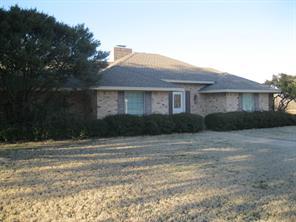 5 Surrey, Breckenridge, TX, 76424