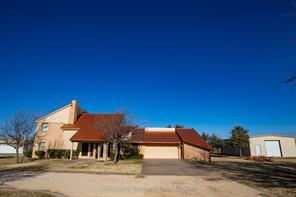13242 Private Road 1031, Abilene, TX, 79601