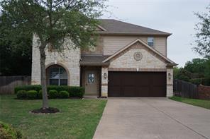 2537 Creek Villas, Bedford TX 76022