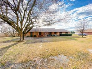 227 Kimberly Hill, Palmer, TX 75152