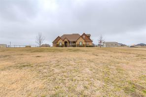 7709 County Road 1231a, Godley, TX, 76044