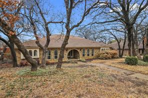 4615 Hillside, Arlington, TX, 76013
