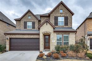 6204 Saddlebrook, Irving, TX, 75039