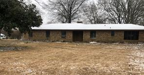 202 Gray, Pittsburg, TX, 75686