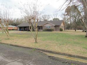 304 Wanda, Winnsboro, TX, 75494
