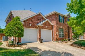9105 Jasmine, Irving, TX, 75063