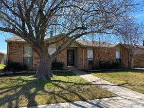 5641 Truitt, The Colony, TX, 75056