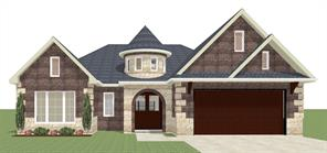 7537 Park Ave, Forest Hill, TX 76140