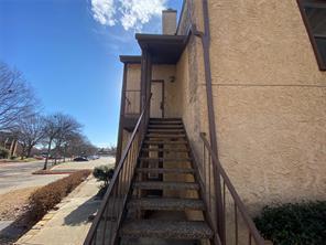 1100 Harwell, Arlington TX 76011