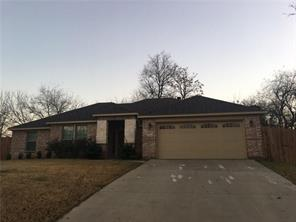 2905 Johnson, Grand Prairie, TX, 75050