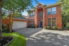 3209 River Bend