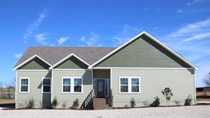 114 Quail Ln, Boyd, TX 76023