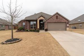 1114 Colony, Greenville, TX, 75402