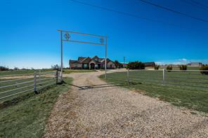 6390 Veal Station, Weatherford, TX, 76085