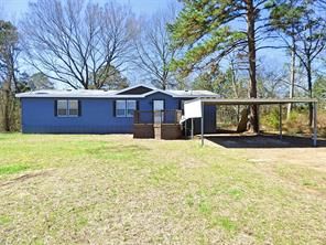 174 County Road 2604