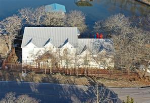 919 E Lake Dr, Weatherford, TX 76087