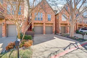 4129 Towne Green, Addison, TX, 75001