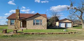 9224 Highway 279, brownwood TX 76801