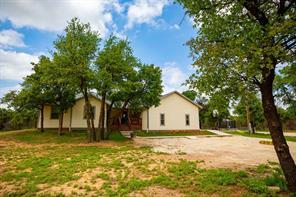 2338 Private Road 354, Hawley, TX 79525