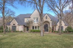 8416 Ashbriar, Fort Worth TX 76126