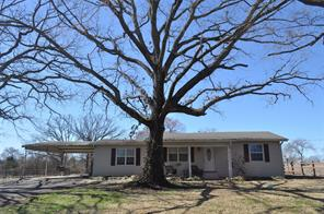 2565 NW County Road 1081, Sulphur Bluff, TX 75481