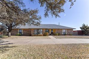 625 State Hwy 114, Seymour, TX 76380