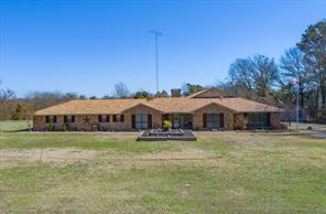 3436 County Road 4560, Winnsboro TX 75494