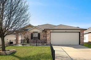829 San Miguel, Fort Worth, TX, 76052