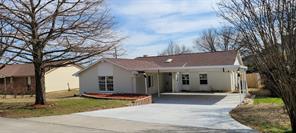 404 Hillside Dr, Lakewood Village, TX 75068