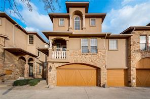 2635 Villa Di Lago, Grand Prairie, TX, 75054