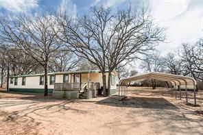 113 Ridgeview, Nocona TX 76255