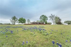 306 Morningside, Breckenridge, TX, 76424