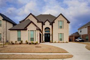 2692 Grand Colonial, Grand Prairie, TX, 75054