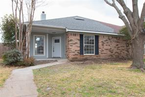 Address Not Available, Garland, TX, 75040