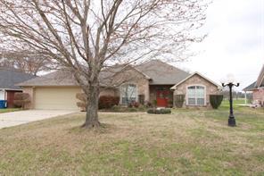 1012 Samuel, Mount Pleasant, TX, 75455