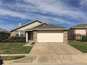 508 Hertford, Fort Worth TX 76036