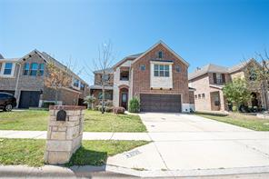 8709 Glenburne, Fort Worth, TX, 76131