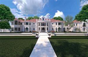 6915 Baltimore Dr, University Park, TX 75205