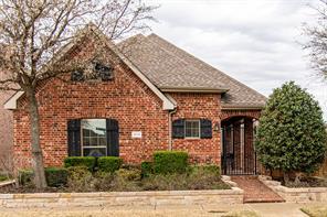 1813 Downing, Allen, TX, 75013