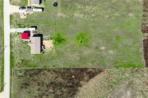 8711 County Road 1143, Celeste TX 75423