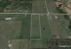 16300 Highway 254, Mineral Wells, TX 76067