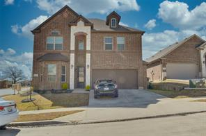 5816 Canyon Oaks, Fort Worth, TX, 76137